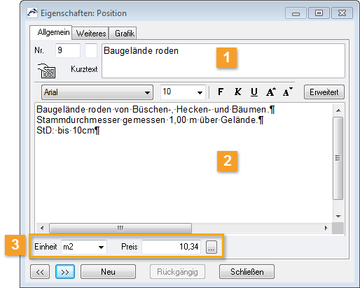 Nett Helpdesk Formularvorlage Bilder - Beispiel Anschreiben für ...